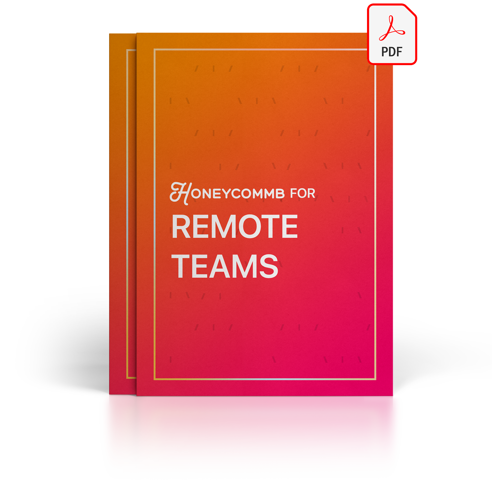 Honeycommb-for-remote-teams